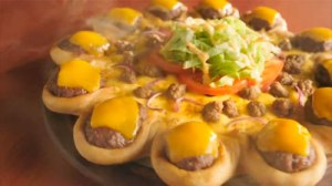 hamburgerpizza