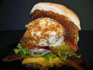 ice-cream-burger