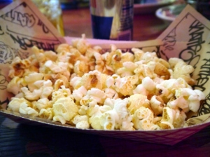 dill-pickle-popcorn-at-rattlecan