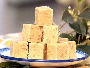 pa0805_peanut_butter_fudge_2_lg