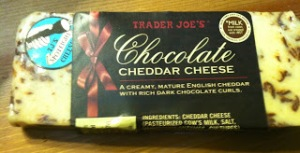chocolatecheddar
