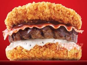 kfc-double-down-burger-insane-korea-sandwich__oPt